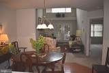 83 Fieldcrest Lane - Photo 5