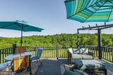 11004 Country Club Road - Photo 61