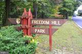 1500 Hampton Hill Circle - Photo 52