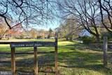 1500 Hampton Hill Circle - Photo 56