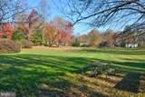 1500 Hampton Hill Circle - Photo 57