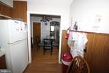 2839 Solly Avenue - Photo 13