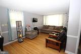 2839 Solly Avenue - Photo 4