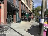 933 O Street - Photo 50