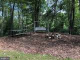 Blackthorn Estates- Native Trout Dr. - Photo 1