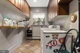 2741 Landis Avenue - Photo 48