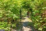 123 Wahwahtaysee Trail - Photo 27