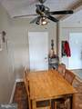 3901 Cathedral Avenue - Photo 17