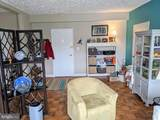 3901 Cathedral Avenue - Photo 9
