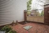 912 Oak Knoll Terrace - Photo 2