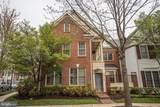 912 Oak Knoll Terrace - Photo 44