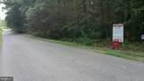 10012 Clarkes Road - Photo 2