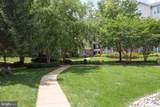 1530 Spring Gate Drive - Photo 25