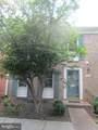 7339 Eldorado Street - Photo 2