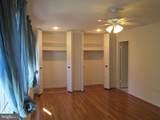7339 Eldorado Street - Photo 21
