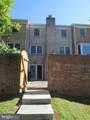7339 Eldorado Street - Photo 46
