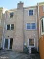 7339 Eldorado Street - Photo 47