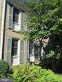 7339 Eldorado Street - Photo 5