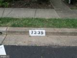 7339 Eldorado Street - Photo 6