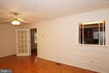 800 Mulberry Drive - Photo 11
