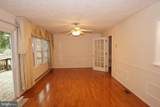 800 Mulberry Drive - Photo 12