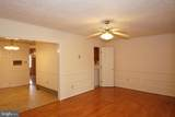 800 Mulberry Drive - Photo 14