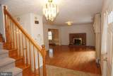 800 Mulberry Drive - Photo 18