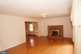 800 Mulberry Drive - Photo 19