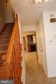 800 Mulberry Drive - Photo 21