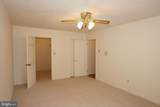 800 Mulberry Drive - Photo 24