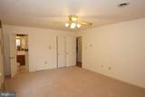 800 Mulberry Drive - Photo 25