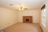 800 Mulberry Drive - Photo 28