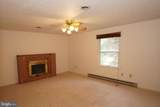 800 Mulberry Drive - Photo 29