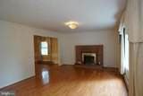 800 Mulberry Drive - Photo 3