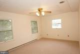 800 Mulberry Drive - Photo 32