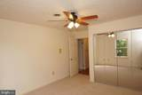 800 Mulberry Drive - Photo 34