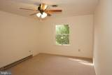 800 Mulberry Drive - Photo 35