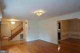 800 Mulberry Drive - Photo 4