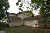800 Mulberry Drive - Photo 53