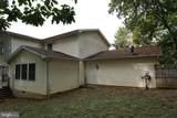 800 Mulberry Drive - Photo 54