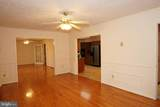800 Mulberry Drive - Photo 7