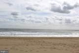 6308 Coastal Highway - Photo 37