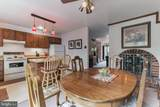 3939 Gatehouse Lane - Photo 9
