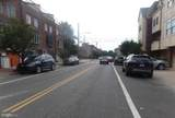 1031 Christian Street - Photo 3