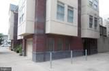 1031 Christian Street - Photo 4