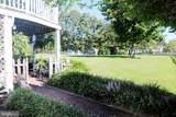 336 Tulip Oak Court - Photo 41