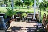 336 Tulip Oak Court - Photo 42