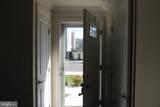 1034 Regency Place - Photo 5