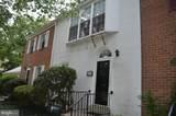 8902 16TH Street - Photo 70