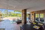 40850 Robin Circle - Photo 44